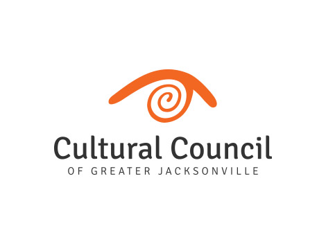 cultural-council