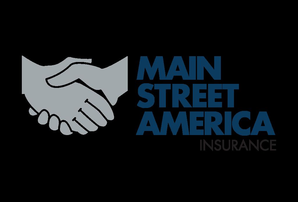 MSA_Insurance_RGB-01