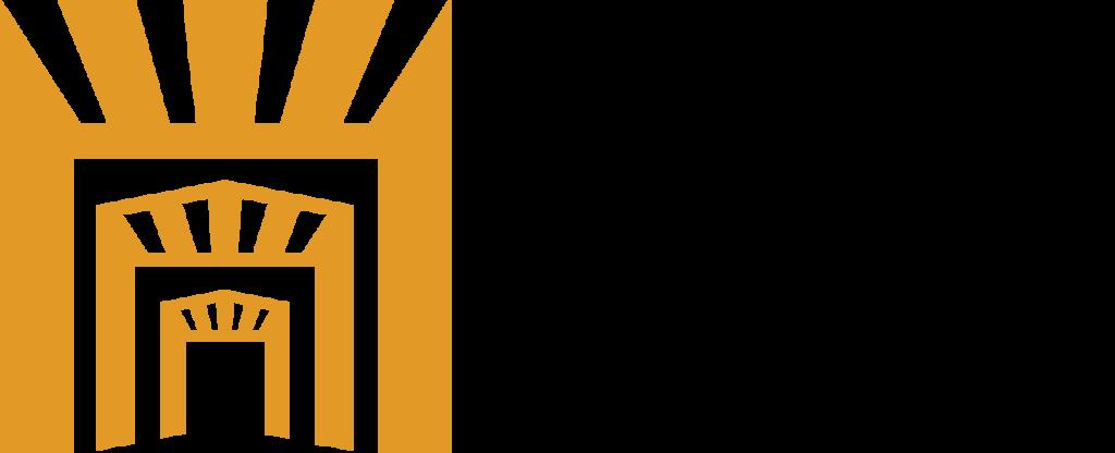 RAM_branding-horizontal (1)