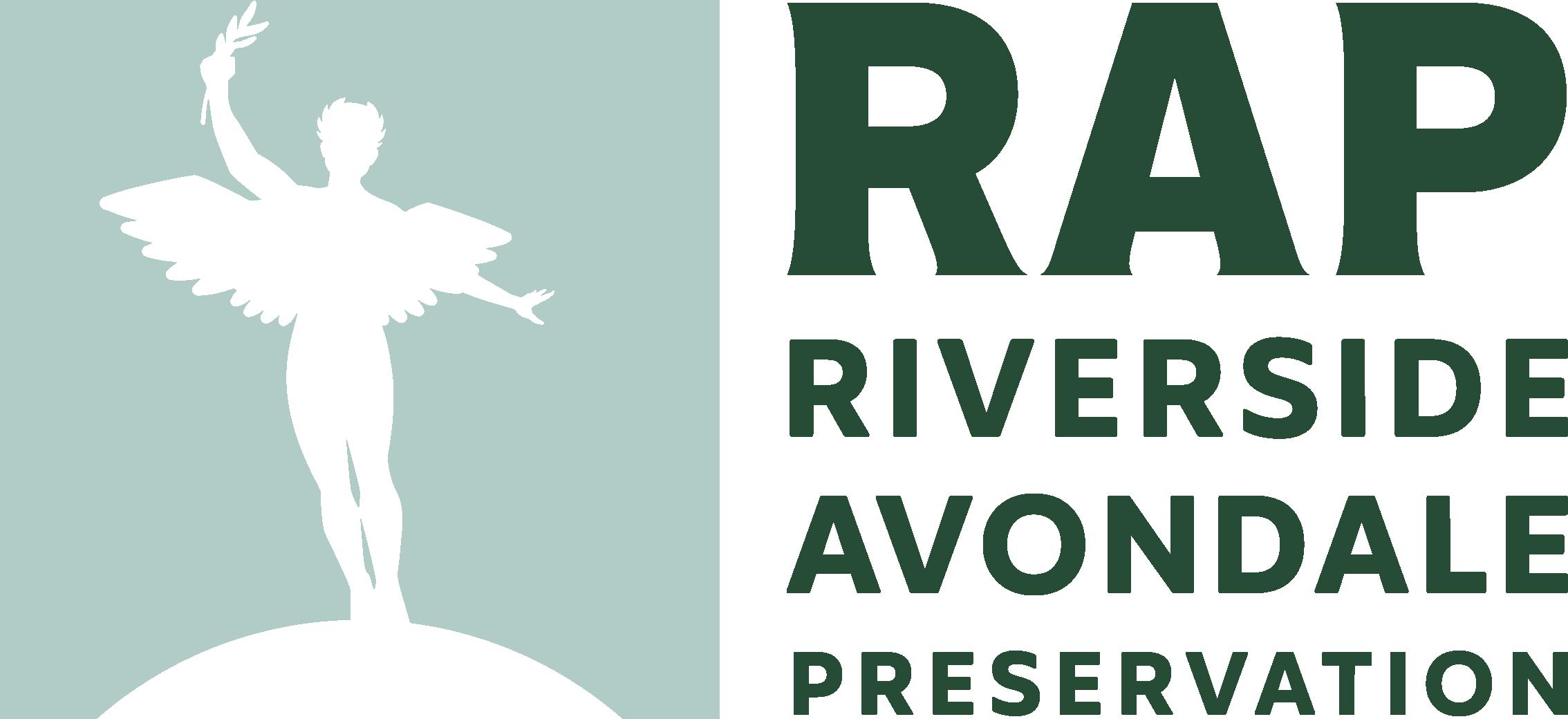 RAP_branding-horizontal-1-2-1